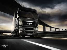man truck wallpapers pickup truck free hd wallpapers images