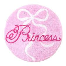 crown rug get ations a princess timeless elegance bath rug kith rugrats crewneck crown rugs bali crown rug