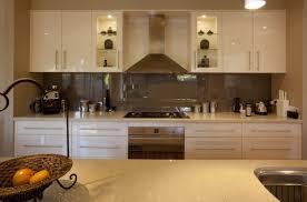 kitchen on viewing kitchen modern kitchen with glass backsplash