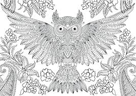 Free Difficult Coloring Pages Printable Difficult Coloring Pages