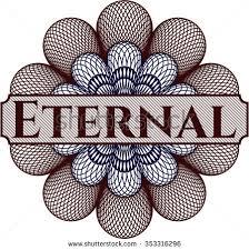 Resultado de imagen de smbolo de eternal