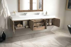 floating vanities inch floating double bathroom vanity latte oak finish floating double vanity ikea floating vanities walnut floating vanity floating sink