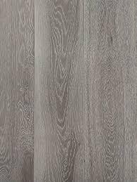 roanoke european oak wood flooring durable strong wear layer engineered hardwood floor