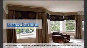 Curtain Makers Designers Hyderabad Telangana Luxury Curtains Zenn Interiors By Zenn Interiors Issuu