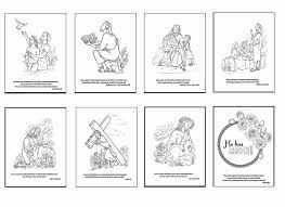Christ Centered Easter Family Resources Christ Centered Holidays