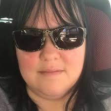Brandy Whisenhunt Facebook, Twitter & MySpace on PeekYou