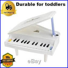 Piano Keyboard toy for toddlers girl boy kids age 3 4 5 6 years old Instruments