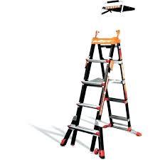 home depot step ladder home depot 8 ft ladder step ladder 7 ft fiberglass step ladder 8 foot step ladder home depot 8 ft ladder home depot 12 foot ladder