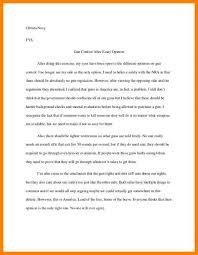 persuasive essay gun control address example persuasive essay gun control 6453860 essay against gun control jpg