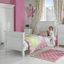 single beds for girls. Modren For Childrens Beds Intended Single For Girls G