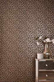 Leopard Print Bedroom Wallpaper 17 Best Ideas About Cheetah Print Wallpaper On Pinterest Cheetah