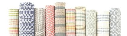 dash and albert rugs welcome special order wayfair striped canada dash and albert rugs save wayfair outdoor indoor uk striped