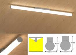 24w36w48w60w led linear ceiling light fixtures ceiling lighting specifications 01 brand neway 02 country of origin dongguan china