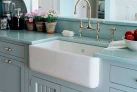 Exquisite Kitchen Sinks Photo Of Patio Photography Country Style Belfast Sink In Modern Kitchen