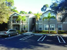 1 Bedroom Houses For Rent In West Palm Beach Fl