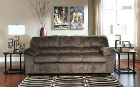 Modern Furniture Calgary New Charming Living Room Specials Furniture Sale Ireland Canada Cheap