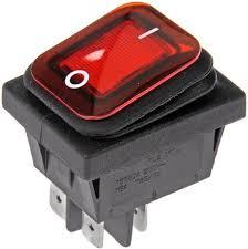 rocker switch 84824 o'reilly auto parts Dorman Wiring Diagram Dorman Wiring Diagram #18 dorman wiring diagram 75a on off switch 86916
