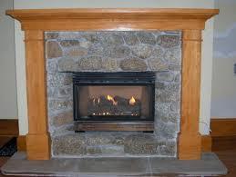 white fireplace mantel shelf traditional stone fireplace with espresso wooden mantel shelf combination white mantel shelf on brick fireplace