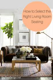 types of living room furniture. Living Room Furniture - Chesterfield Sofas. Types Of Living