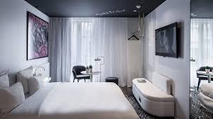 Hotel Gabriel Paris Hatel Gabriel Paris In Paris Best Hotel Rates Vossy