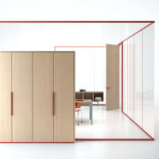 office room dividers partitions. Office Dividers Ideas Best Partitions On Partition Design Inside Room For Space E