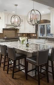 lovely farmhouse island lighting diy farmhouse lighting kitchen traditional with glass panel white
