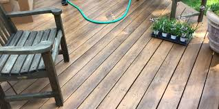 zuri decking reviews. Beautiful Reviews Zuri Decking Reface With Reviews U