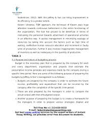 good resume objective retail narrative essay prewriting graphic  essay database essay berkeley dissertation database formula make what is a thesis statement in an essay