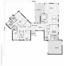 trendy idea acreage house floor plans australia 4 17 best images about on