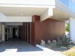 apartment building design. Apartment Building Entrance Design E