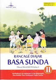 Buku tantri basa kelas 6 sdmi kurikulum 2013. Kunci Jawaban Pamekar Diajar Basa Sunda Kelas 2