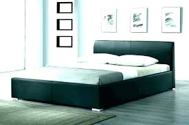 Double Bed Cheap Cheap Wooden Beds