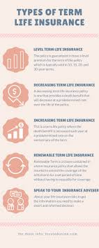 instant term life insurance quotes best 25 term life insurance ideas on life insurance