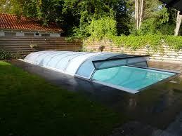 Zwembad In De Tuin Laten Maken Goedkoop Inbouw Zwembad Fauteuil