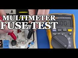 samsung tv fuse replacement. how to test a fuse on your tv power supply - repair samsung tv replacement