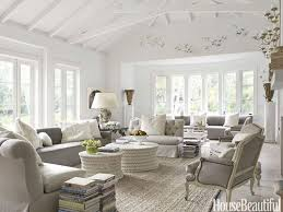 :: Monochromatic Decorating :: | Florida houses, Condos and Living rooms