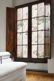 Decorative Windows For Bathrooms Decorative Bathroom Windows Bathroom Ideas
