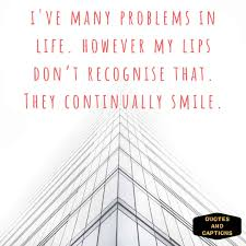 Smile Quotes About Love Top 300 2019 Collection