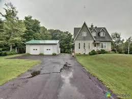 229 500 maison 2 ées à vendre à st barthelemy