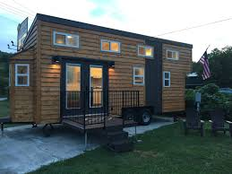 tiny house sales. This Beautiful Tiny House On Wheels Is Currently Available For Sale In Cookeville, Tennessee. Sales L