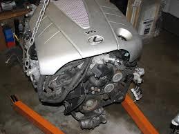 2GR-FSE into MX83 swap thread - Toyota Nation Forum : Toyota Car ...