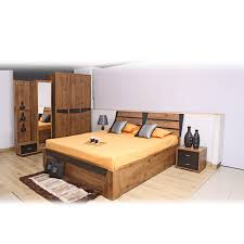 really cool beds for teenagers. View Larger Really Cool Beds For Teenagers