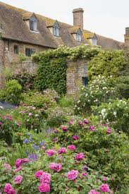 Small Picture 1718 best Gardens I like in the UK images on Pinterest