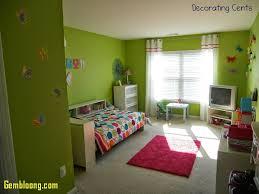 Unique bedrooms Small Bedroom Paint Bedroom Ideas Unique Bedroom Paint Ideas For Small Bedrooms 2953 Paint Bedroom Thecubicleviews Bedroom Paint Bedroom Ideas Unique Bedroom Paint Color Ideas Hgtv