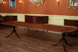 9 foot dining table. Wondrous 9 Foot Oak Dining Table Winsome Room Long T
