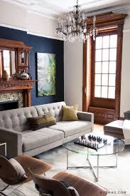 Wall Design Living Room 17 Best Ideas About Modern Victorian Decor On Pinterest Modern