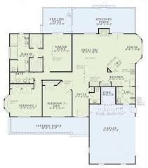 62 Best Earth Shelter Home 4 Lacey Lou Images On Pinterest  Earth Earth Shelter Underground Floor Plans