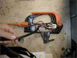 task force electric lawn mower wiring diagram wiring diagram and john deere lawn mower belt repair image about wiring
