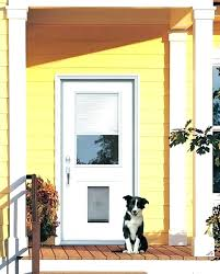 temporary dog door sliding pet medium size of doors and for glass perth temporary dog door