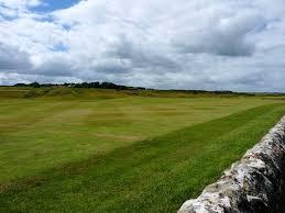 Fairmont St Andrews Torrance Course